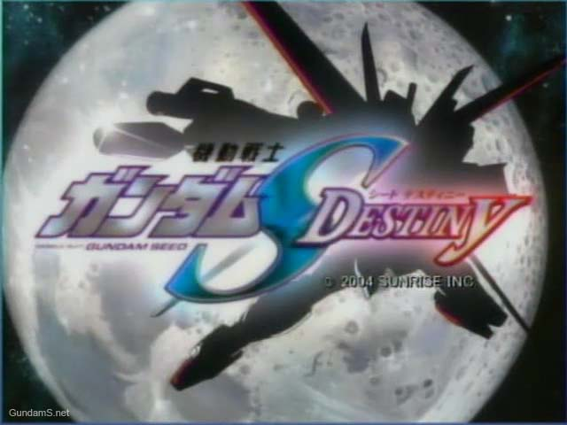 destinyop%20(9)