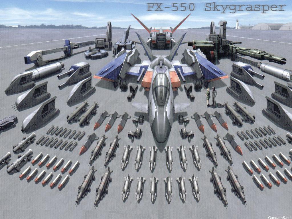 eternal_skygrapser1